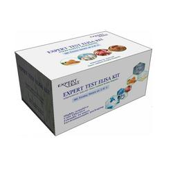 ELISA-STREPTOMYCIN-250