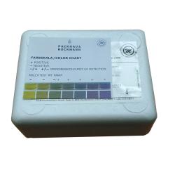 milktest-250